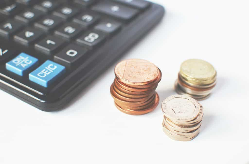 Enkla Steg För Att Skapa En Framgångsrik Budget