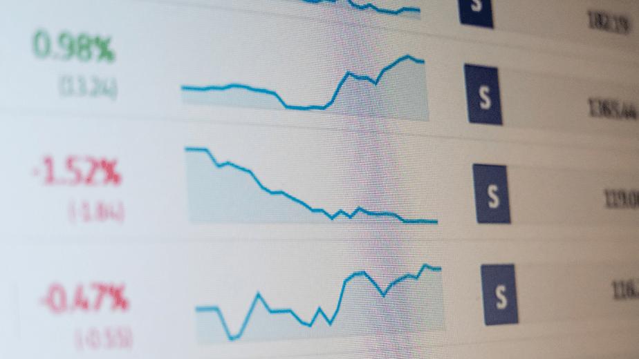 Hur Man Investerar I Aktier fonder nybörjare