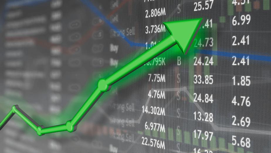 vad är aktier och fonder